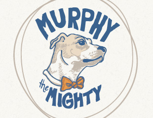 Murphy the Mighty