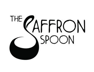 The Saffron Spoon